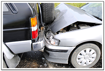 Auto Damage Appraisals, Denver, CO